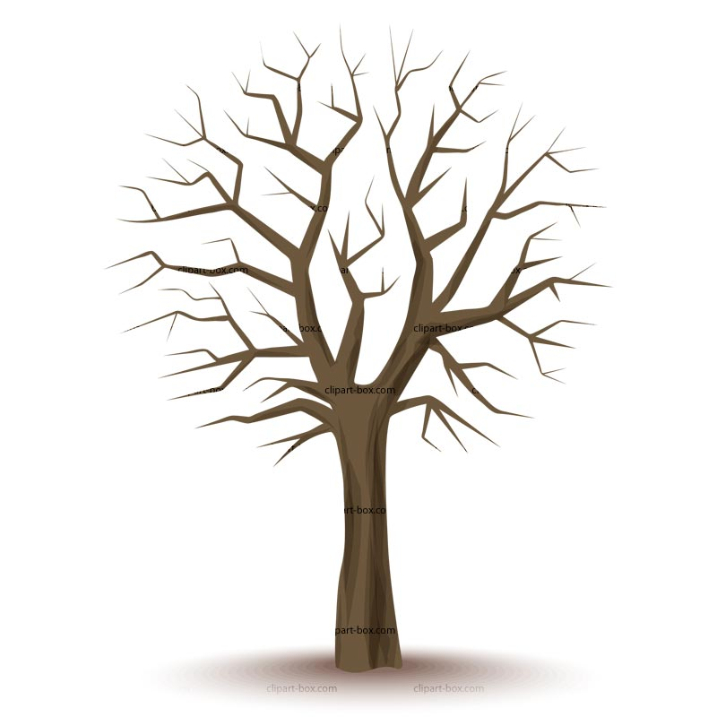 A dead tree clipart picture free stock 7+ Dead Tree Clipart | ClipartLook picture free stock