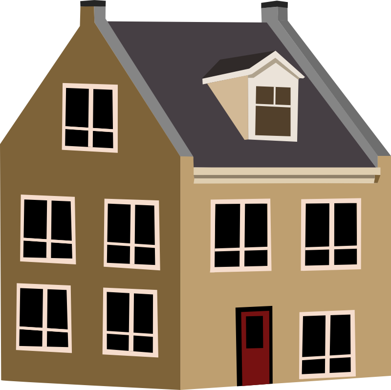 House clipart images png