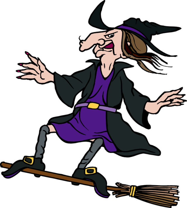 Ugly christmas clipart image freeuse Great Witch Clip Art | Pinterest | Evil witch and Witches image freeuse