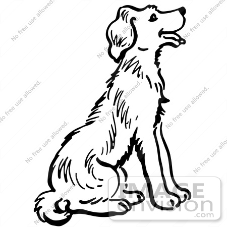A dog sitting at man feet clipart banner free stock Sitting Down Drawing | Free download best Sitting Down Drawing on ... banner free stock