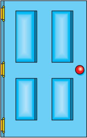 Door 1 clipart vector Free Closed-Door Cliparts, Download Free Clip Art, Free Clip Art on ... vector