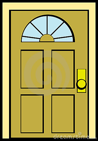 White clipart front door clip transparent download Free Closed-Door Cliparts, Download Free Clip Art, Free Clip Art on ... clip transparent download