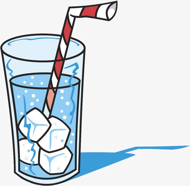 Drink images clipart