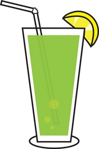 A drink clipart vector transparent stock Free Drinks Cliparts, Download Free Clip Art, Free Clip Art on ... vector transparent stock