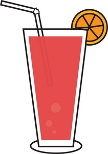 A drink clipart clip freeuse download Free Drinks Cliparts, Download Free Clip Art, Free Clip Art on ... clip freeuse download