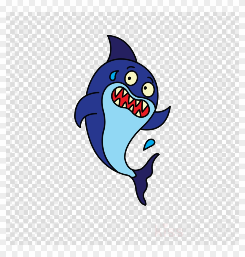 A elated person clipart clip free stock Baby Shark Drawing Clipart Baby Shark Clip Art - Person Clipart ... clip free stock