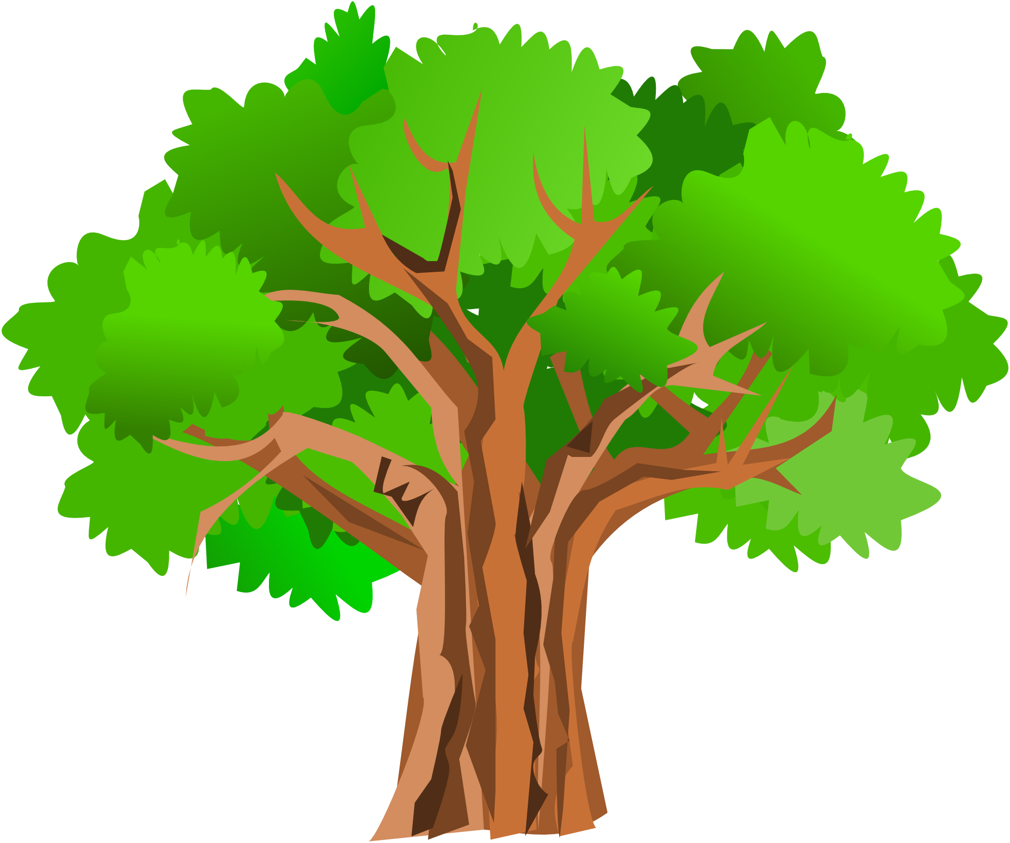Sad tree clipart clipart freeuse library trees art | Family Tree Clip Art | trees | Pinterest | Tree art ... clipart freeuse library