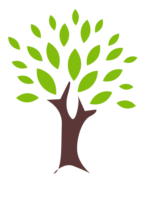 Save a tree clipart