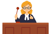 Clipart court clip art free Free Law Clipart-Legal Justice Clipart - Court Clip Art Pictures ... clip art free