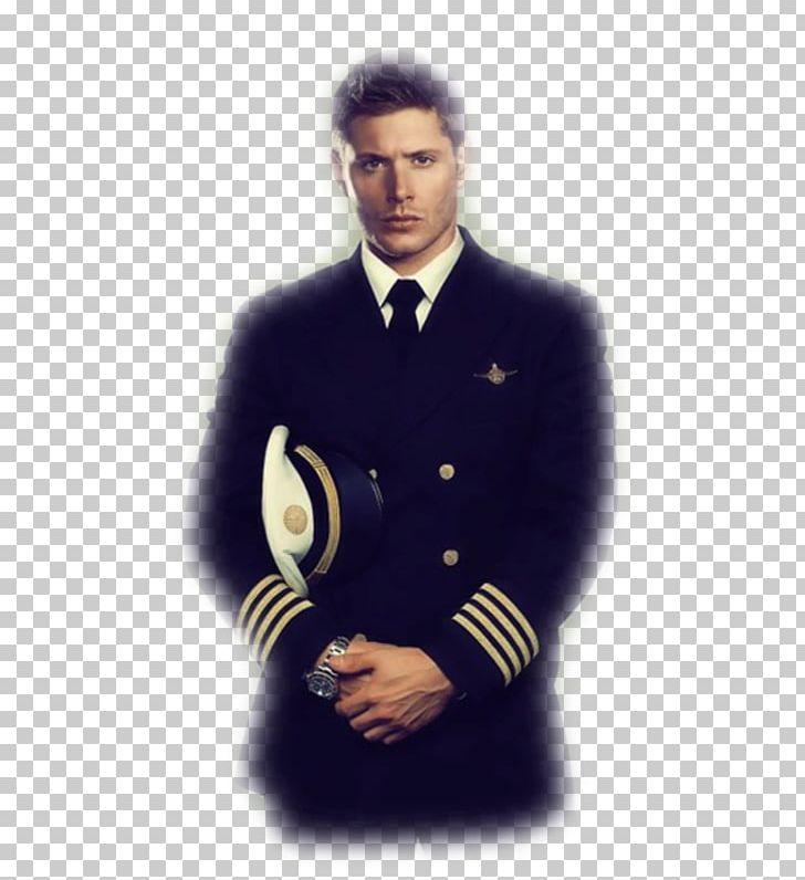A few good men clipart black and white download Jensen Ackles Supernatural A Few Good Men Dean Winchester Lt. Daniel ... black and white download