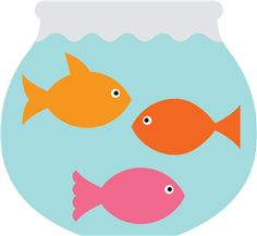 A fish bowl clipart png free download Gold fish bowl clipart clipartfest no 2 - Clipartix png free download