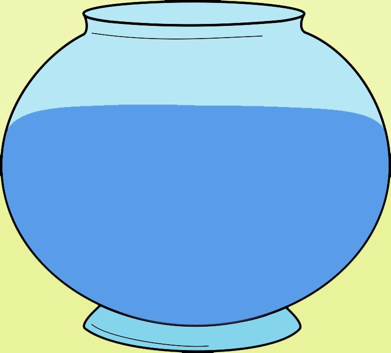 Fishbowl cliparts download clip. Fish bowl clipart free