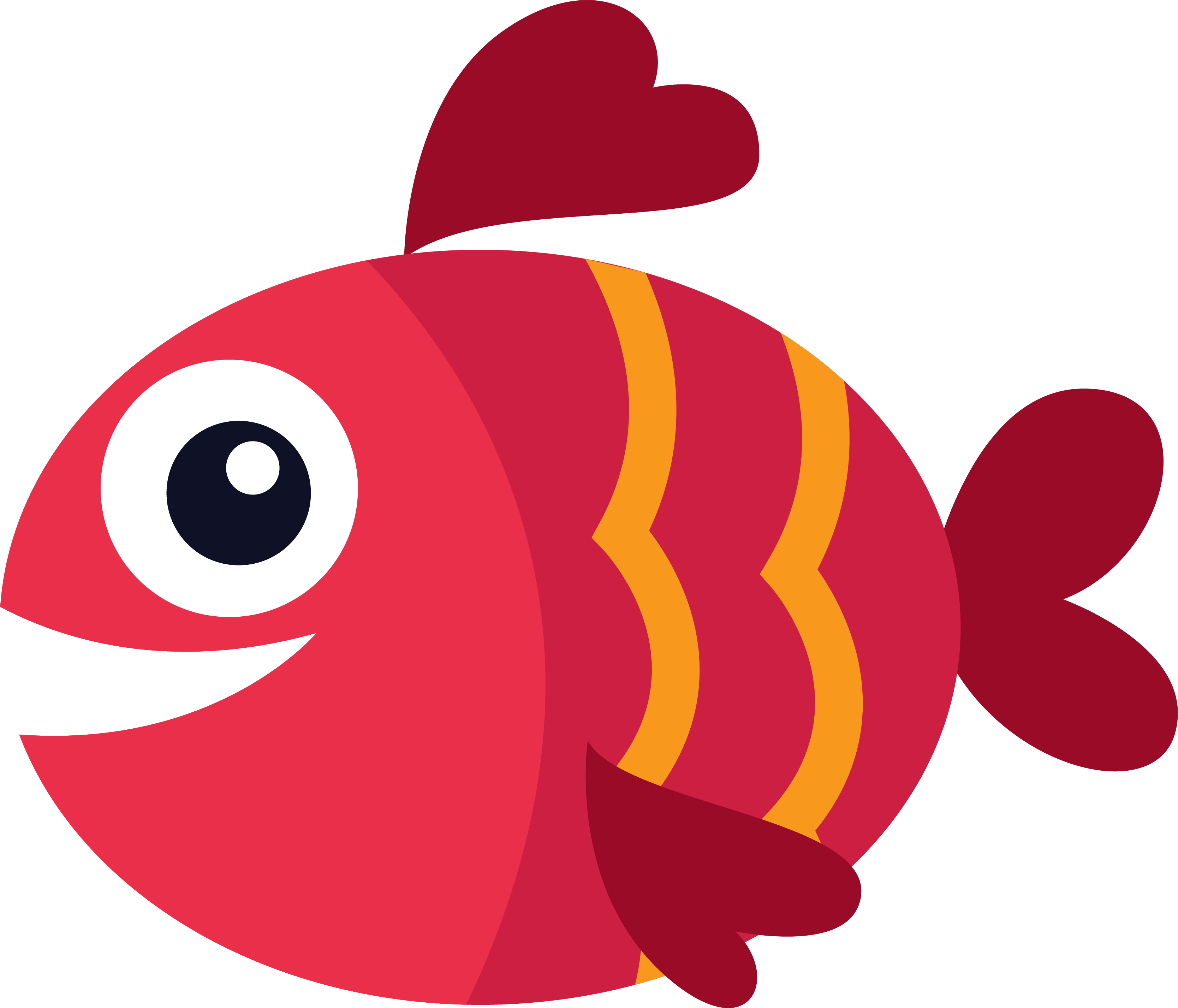 Fish tank castle clipart. Bass at getdrawings com