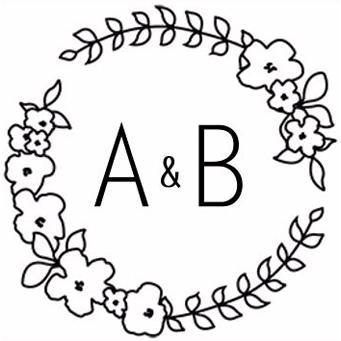 A floral monogram clipart banner transparent library Floral Wreath Monogram Embosser banner transparent library