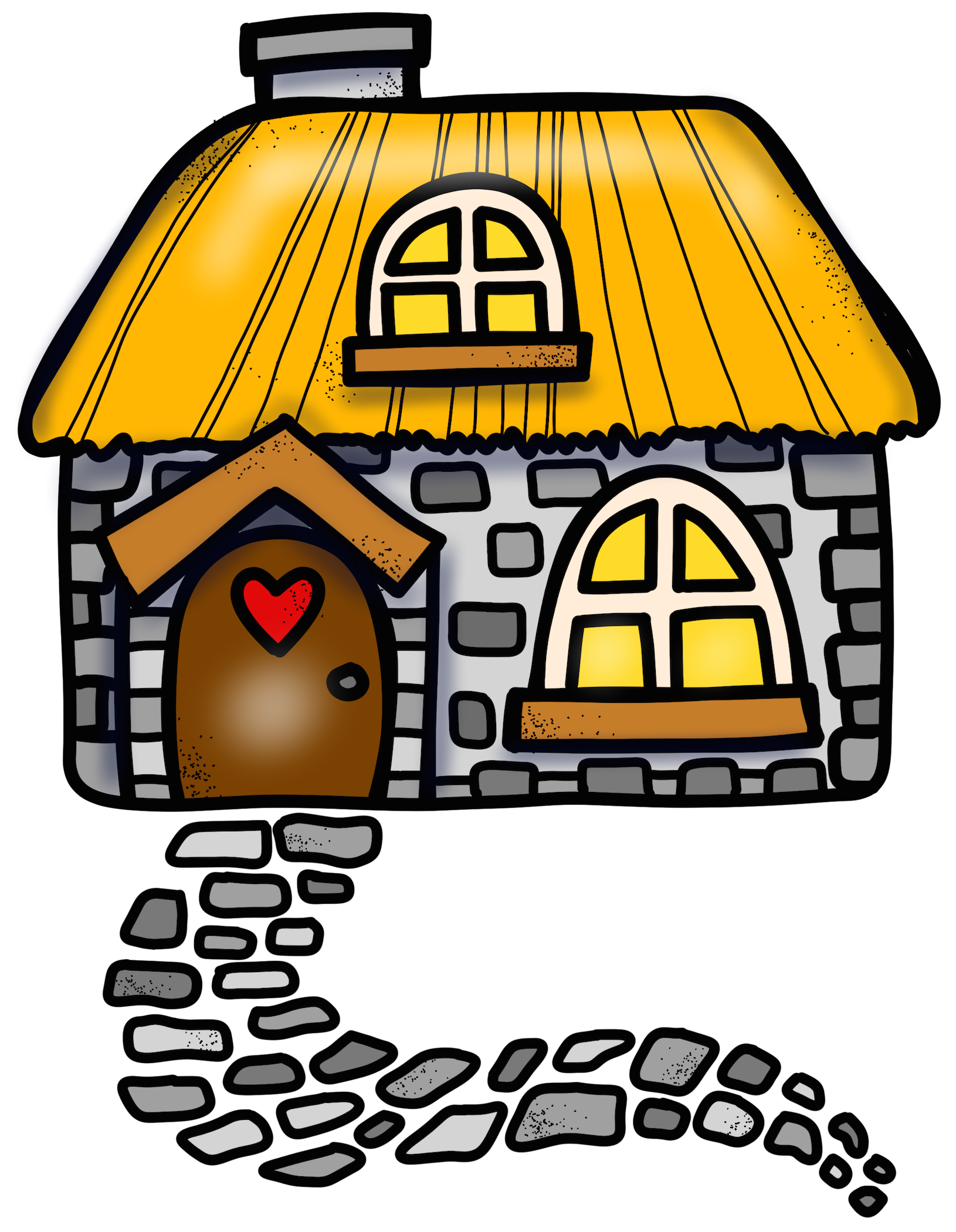 fairy-garden-house.png (Imagen PNG, 1630 × 2100 píxeles) - Escalado ... svg freeuse download