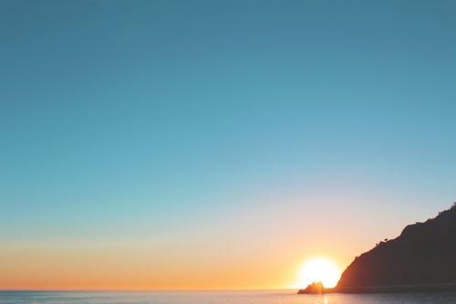 A fresh start sun rise clipart graphic royalty free 1000+ Interesting Sunrise Photos · Pexels · Free Stock Photos graphic royalty free
