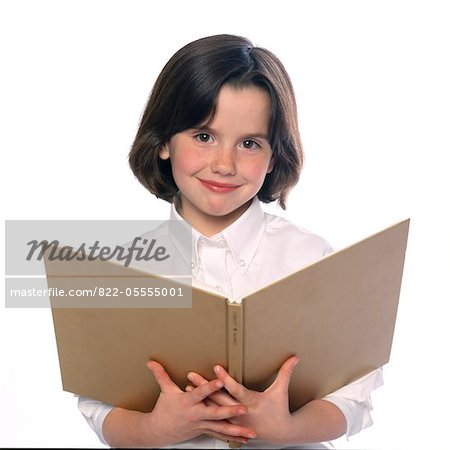 A girl holding a book. Art reference pinterest and