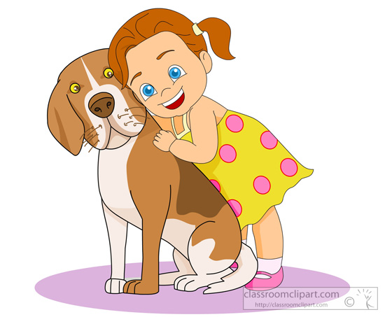 Girls Hugging Clipart - Clipart Kid png free library
