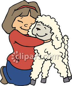 People Hugging Clipart Girl Hugging #pvQ2uh - Clipart Kid clip black and white