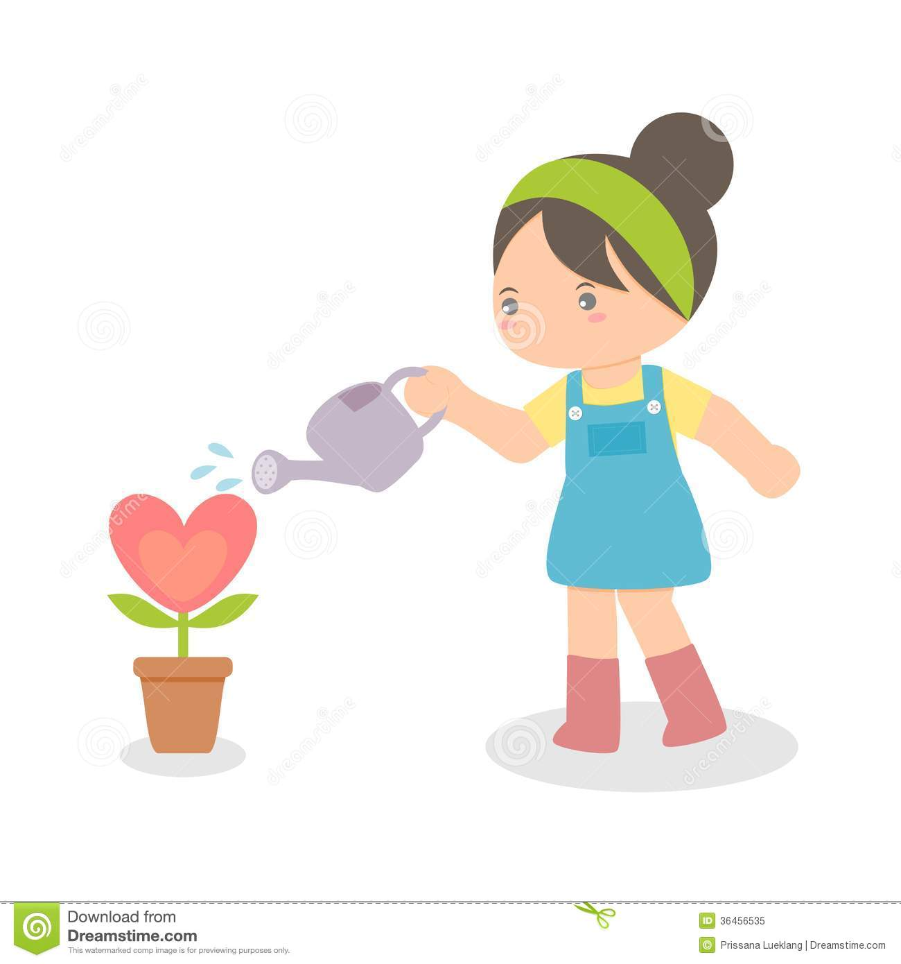 Watering flowers planters clipart image transparent Watering Clipart | Free download best Watering Clipart on ClipArtMag.com image transparent