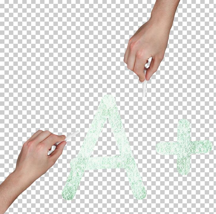 A girl with a plus sign clipart vector freeuse stock Chalk Symbol Plus And Minus Signs PNG, Clipart, Chalk, Chalk Word ... vector freeuse stock