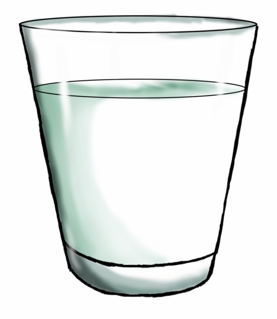 Glass clipart images vector transparent stock Glass Clipart Glass Milk - Old Fashioned Glass, Transparent Png ... vector transparent stock
