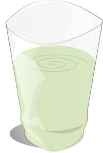 A glass of milk clipart picture royalty free Glass of milk cartoon clipart images gallery for free download | MyReal picture royalty free