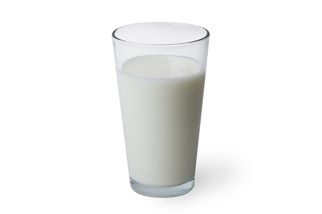 A glass of milk clipart clip transparent library Milk PNG Transparent Images | PNG All clip transparent library
