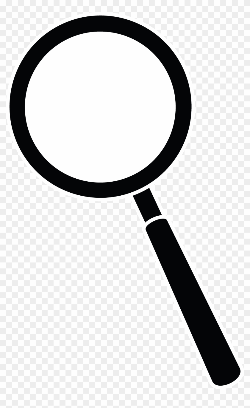 A grain in a magnify glass clipart clipart freeuse stock Download Free png Explore Magnifying Glass Png - DLPNG.com clipart freeuse stock