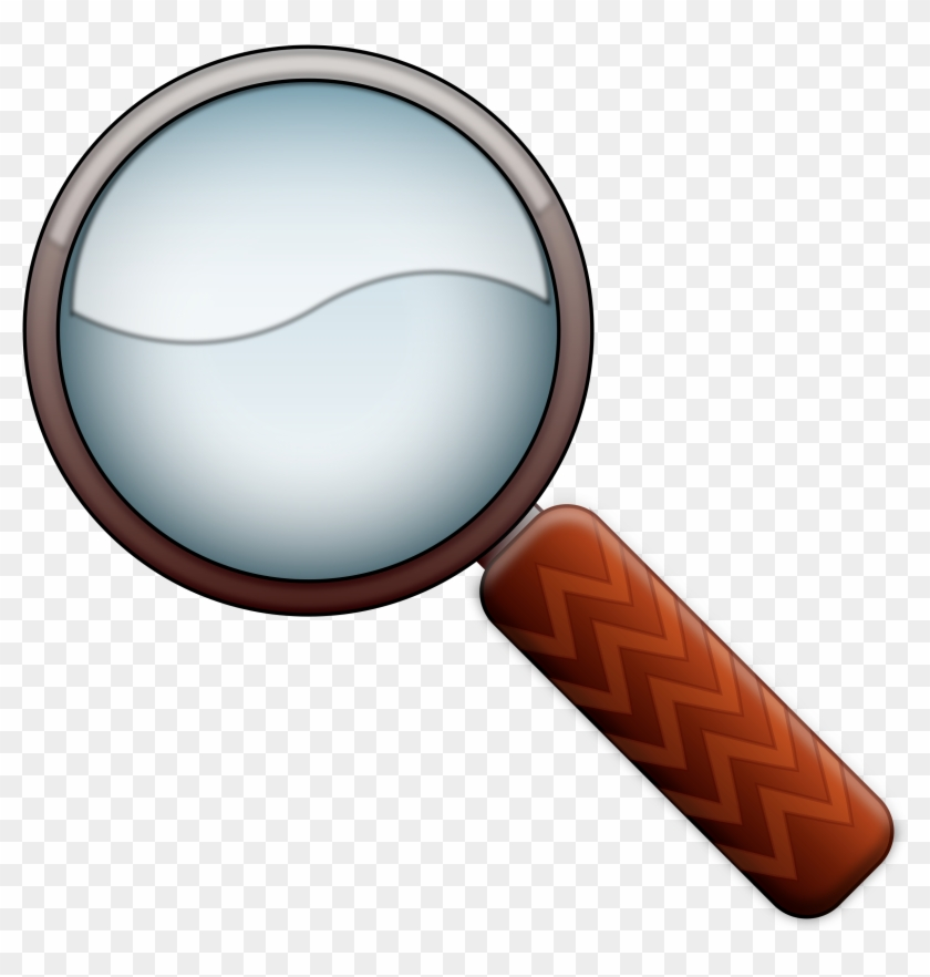 A grain in a magnify glass clipart picture black and white download Magnifying Lens Magnifying Glass Photo Clipart Best - Magnifying ... picture black and white download
