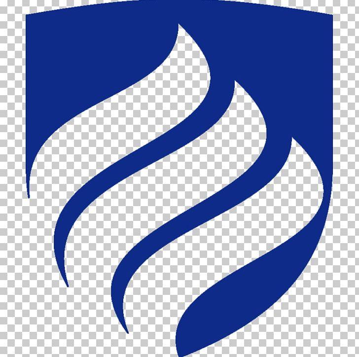A guy with lots of degrees clipart banner black and white download Elmhurst College Elmhurst Bluejays Men\'s Basketball Logo Master\'s ... banner black and white download