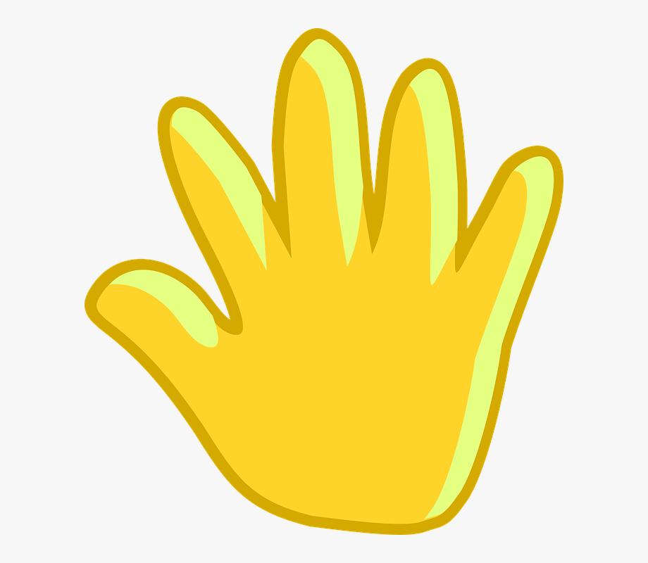 Goodbye hand clipart image freeuse stock Goodbye Clipart Hand Wave - Hand Waving Goodbye Animation #1279727 ... image freeuse stock