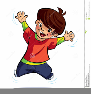 A hand waving goodbye clipart png free Hands Waving Goodbye Clipart | Free Images at Clker.com - vector ... png free