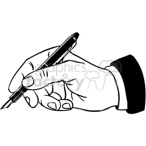 Clipart signature svg freeuse stock office business hand writing 088 clipart. Royalty-free clipart # 386042 svg freeuse stock