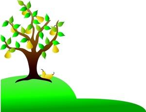 A hill clipart jpg transparent tree on a hill. Clip art | Clipart Panda - Free Clipart Images jpg transparent