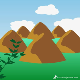 A hill clipart png royalty free Hills Clipart | Free download best Hills Clipart on ClipArtMag.com png royalty free