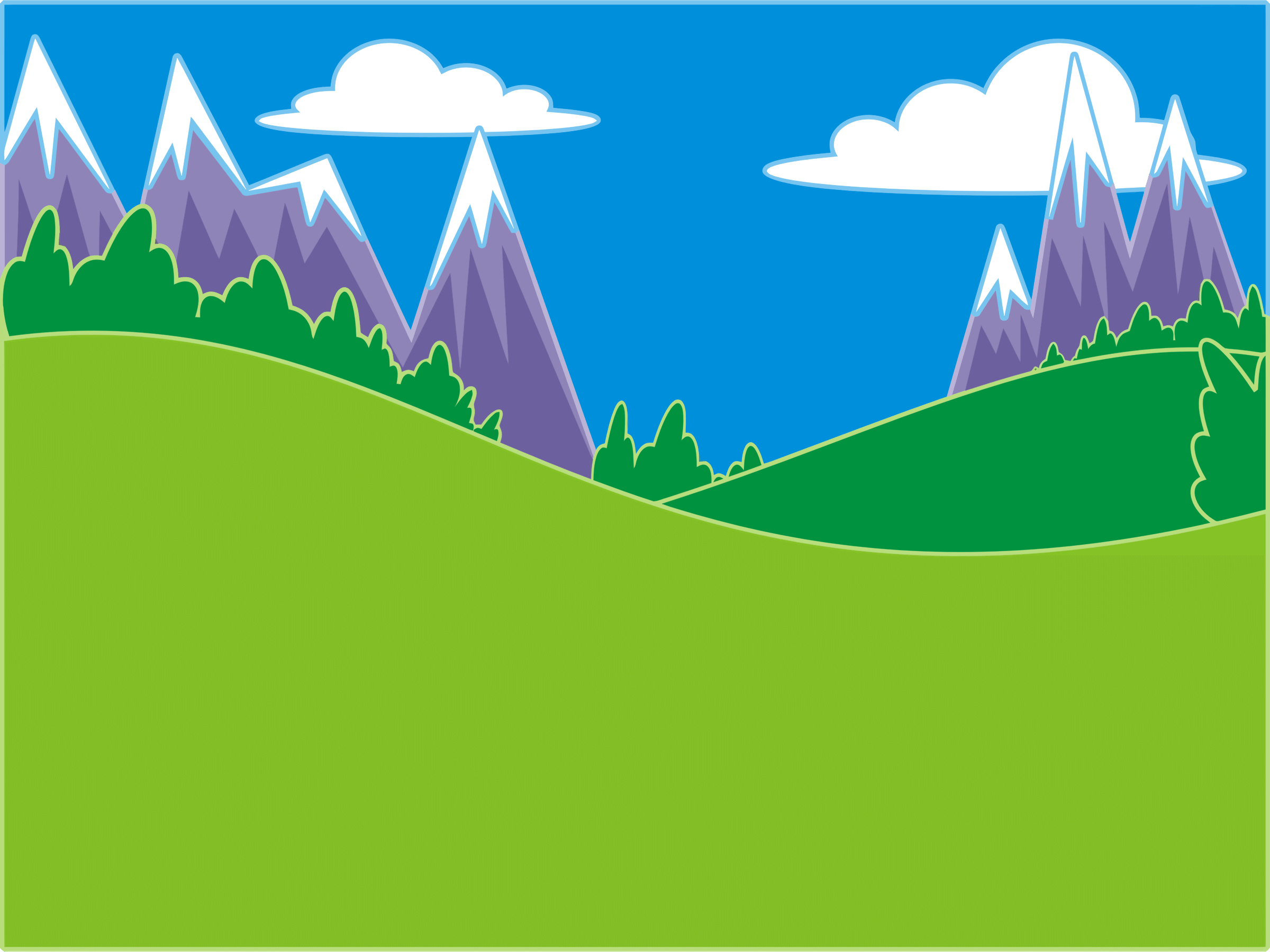 A hill clipart clipart library library Free Hill Mountain Cliparts, Download Free Clip Art, Free Clip Art ... clipart library library