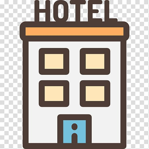 A hostel clipart graphic transparent download Hotel Computer Icons Backpacker Hostel , hotel transparent ... graphic transparent download