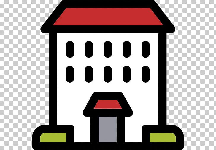 A hostel clipart vector free library Computer Icons Building Backpacker Hostel House PNG, Clipart ... vector free library