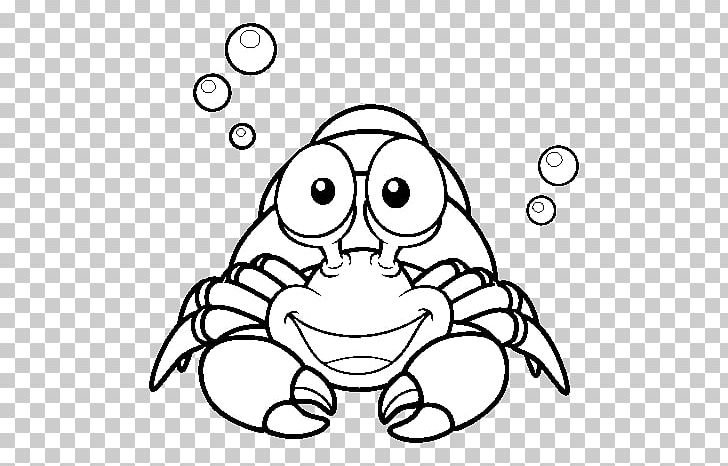 A house for hermit crab clipart banner transparent download A House For Hermit Crab Coloring Book Crustacean Drawing PNG ... banner transparent download