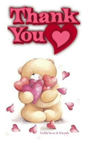 So thankful for you s my friend clipart graphic free stock Thank you sweet Doreen so much! With my love and prayers, always ... graphic free stock