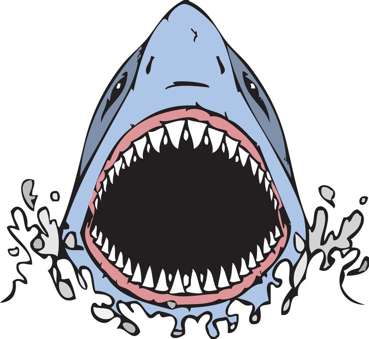 A jaw clipart jpg download Jaws Clipart | Free download best Jaws Clipart on ClipArtMag.com jpg download