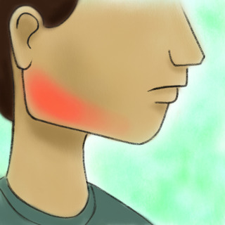 A jaw clipart download May 2015 - What Do I Do Next – Jaw Pain - Month of Pain! Chest Pain ... download