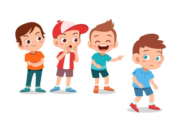 Kids working in different corner groups clipart clipart free Children Vectors, Photos and PSD files | Free Download clipart free