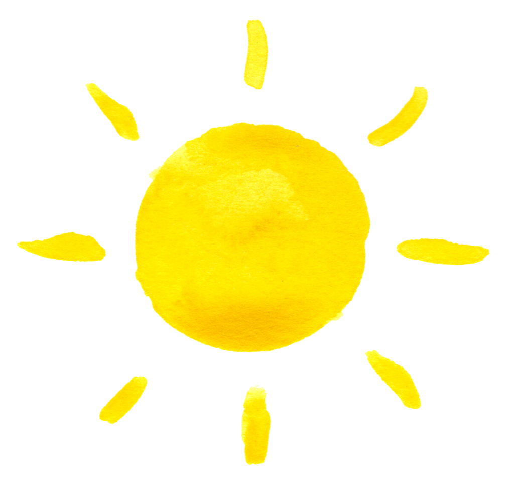 A kid having fun in the sun clipart clipart transparent stock Saving Summer with Structure [article] | Village Family Clinic ... clipart transparent stock