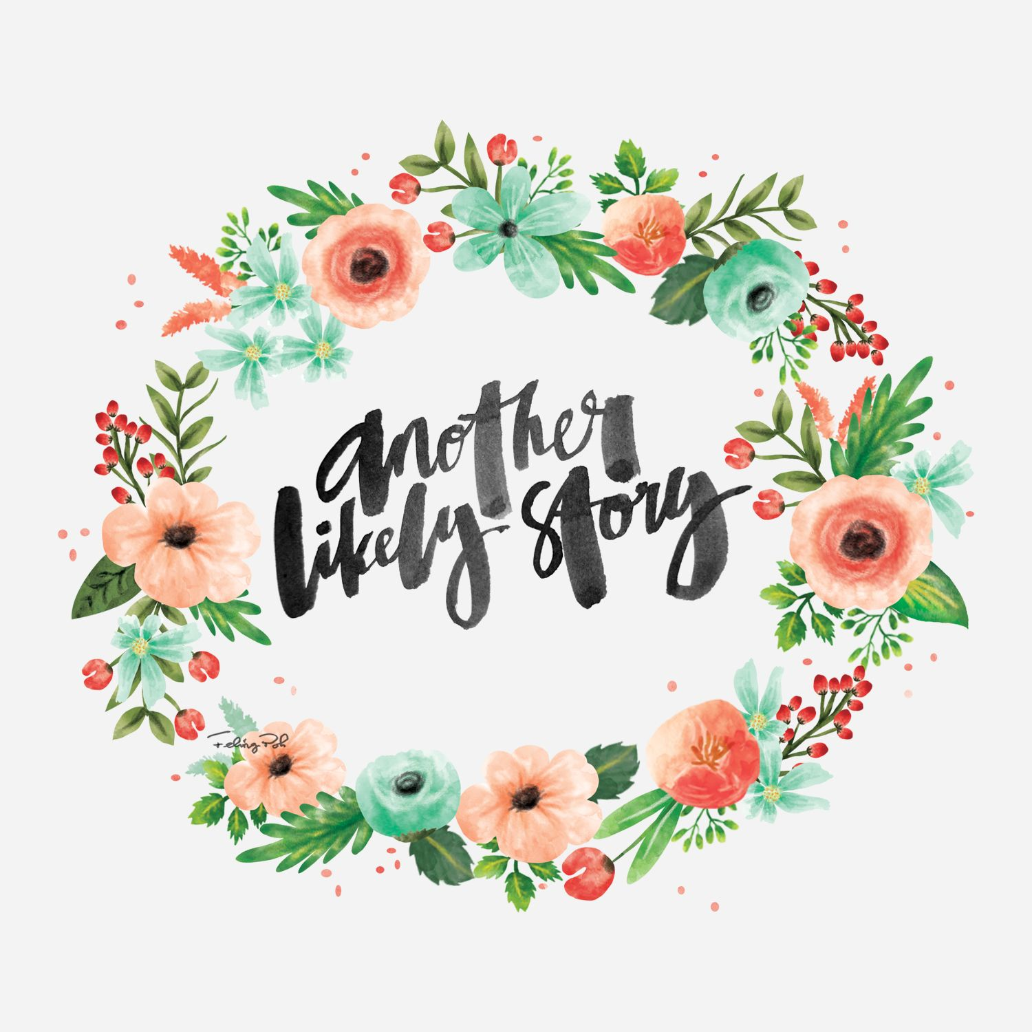 A likely story clipart clipart transparent another likely story. Calligraphy, Lettering, Song Lyrics, Quotes ... clipart transparent