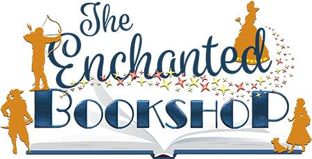 A likely story clipart graphic freeuse library The Enchanted Bookshop graphic freeuse library