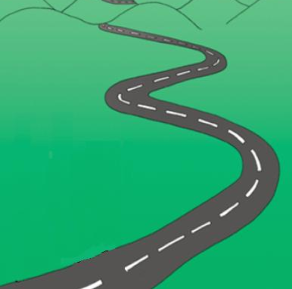 A long path clipart png free Free Path Cliparts, Download Free Clip Art, Free Clip Art on Clipart ... png free