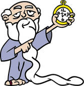 A long time clipart picture download 454 father time clip art | Clipart Panda - Free Clipart Images picture download