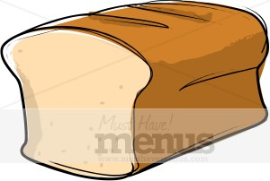 A loof of bread clipart image download 35+ Loaf Of Bread Clip Art | ClipartLook image download